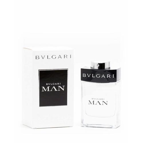 BVLGARI Man Eau de Toilette, 3.4 fl. oz.