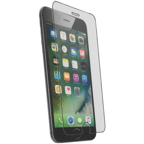 IESSENTIALS IE-IP7-SCTG 9H Tempered Glass Screen Protector for iPhone(R) 7