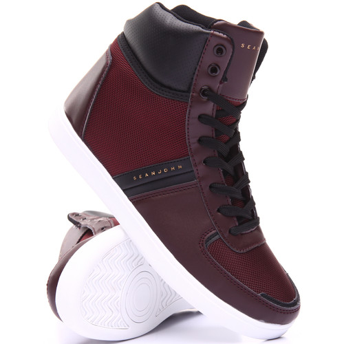 nes sneakers