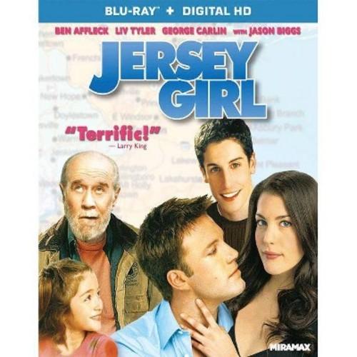 Jersey Girl (Blu-ray)
