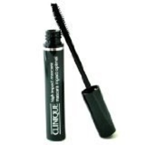 Clinique High Impact Mascara Black [01 Black]