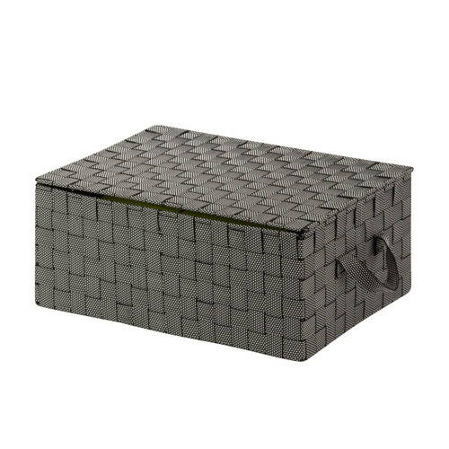 Honey-Can-Do Woven Storage Box