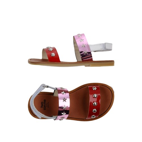 TWO CON ME by PEP Sandals