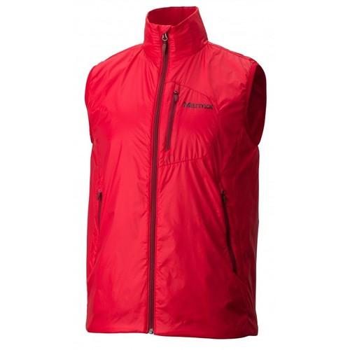 Marmot Isotherm Vest (Men's)