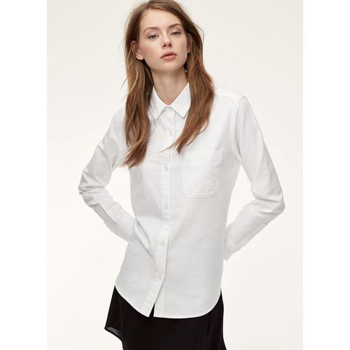 montana shirt