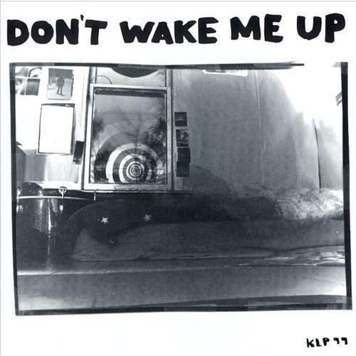 Don't Wake Me Up [CD]