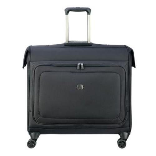 Cruise Soft Spinner Garment Bag