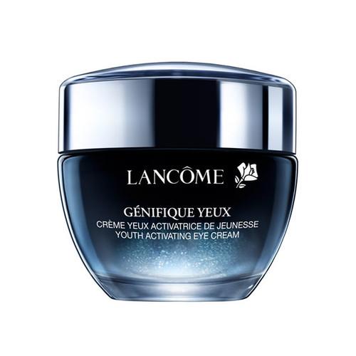 Gnifique Eye Cream, 0.5 oz.