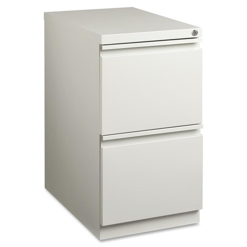 Lorell Filing Cabinets & File Storage Lorell Mobile File Pedestal