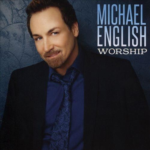 Worship [CD]