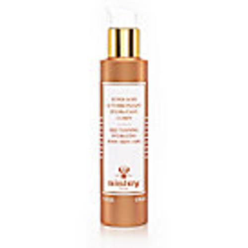 SISLEY-PARIS Self-Tanning Hydrating Body Skin Care - 5 oz
