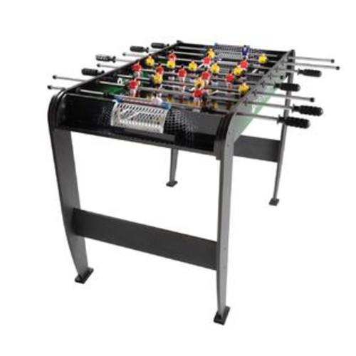 Franklin Sports 48-inch Foosball Table