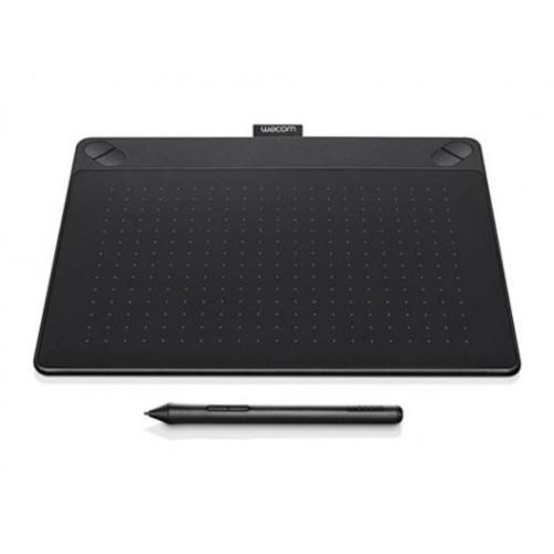 Wacom Intuos Art Pen & Touch Medium Tablet