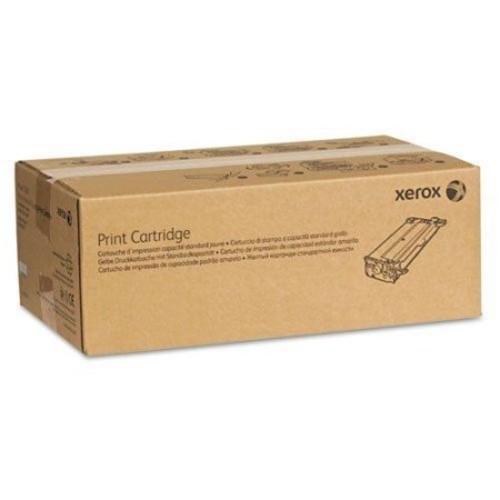 Xerox 008R13034 Staples for Xerox Nuvera 100, 120, 144, 200, 288, 30-Sheet Capacity