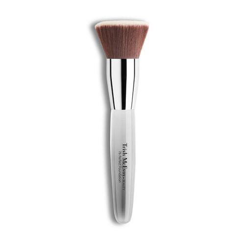 Brush #76, Perfect Foundation