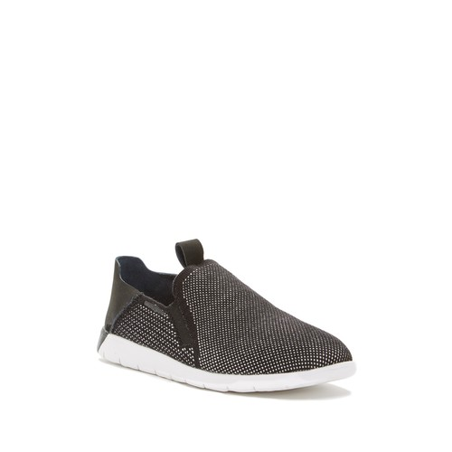 Knox Slip-On Shoe