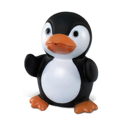 Puzzled Penguin Squirter