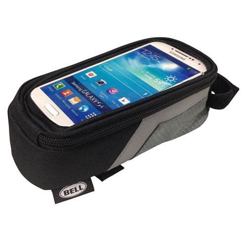 7059817 Bag Stowaway 400 Black