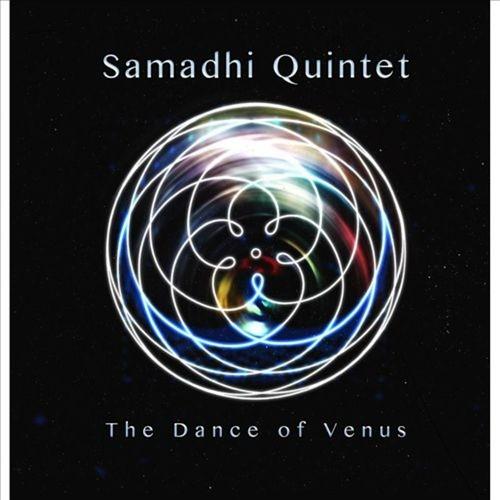 The Dance of Venus [CD]