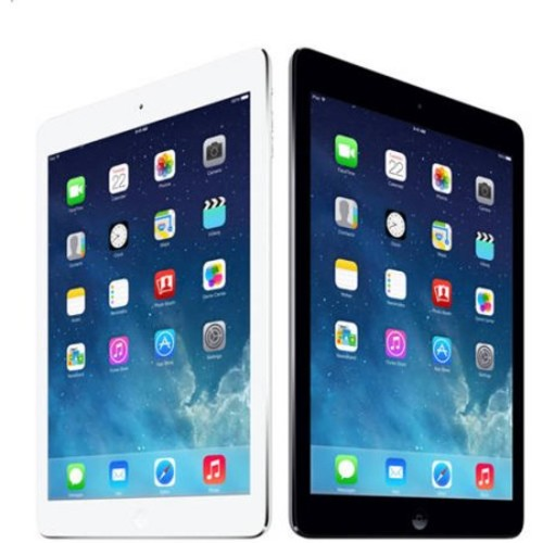 Apple iPad Air 64GB Wi-Fi + Verizon