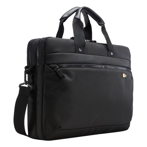 Case Logic Bryker BRYB-115 Carrying Case for 15.6