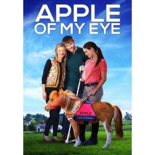Apple Of My Eye (DVD)