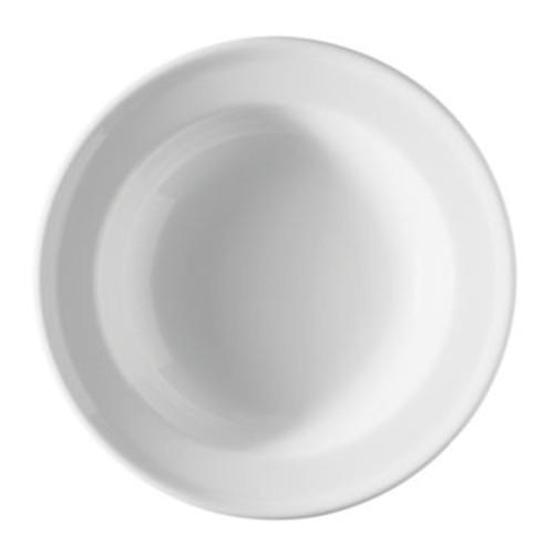 Loft Trend Pasta Plate
