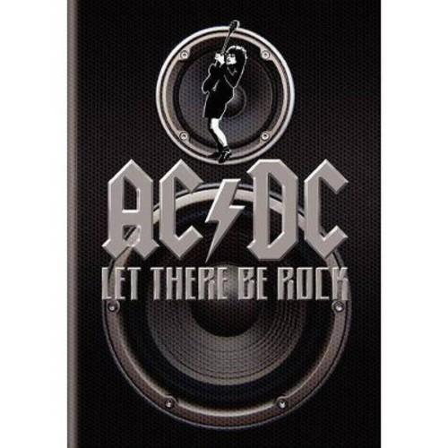 AC/DC: Let...