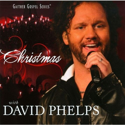 Christmas With David Phe