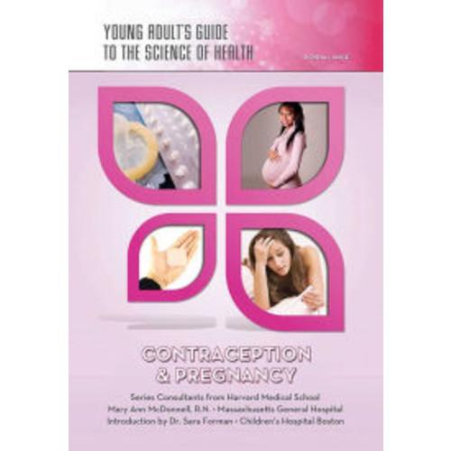 Contraception & Pregnancy