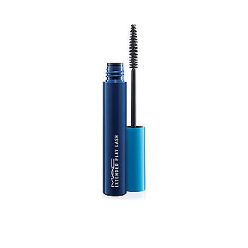 MAC Extended Play Lash