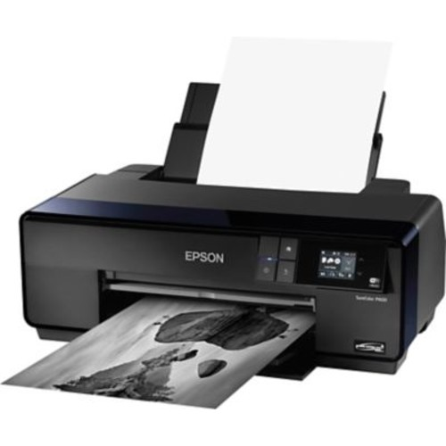 Epson SureColor P-600 Inkjet Photo Printer
