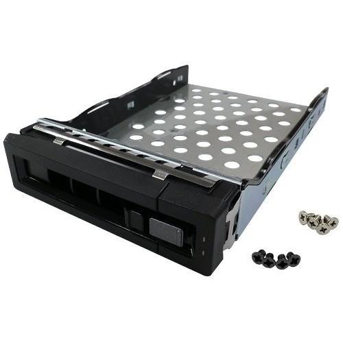 Qnap Hard Disk Drive Tray (SP-X79U-TRAY-US)