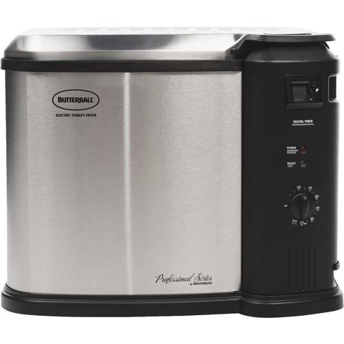 Butterball XL Indoor Electric Fryer - 23011615