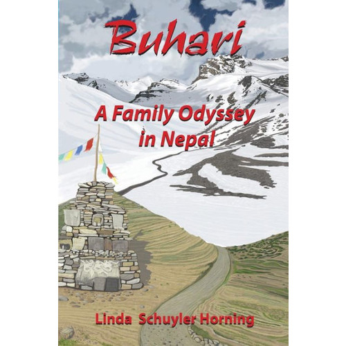 Buhari: A Family Odyssey in Nepal