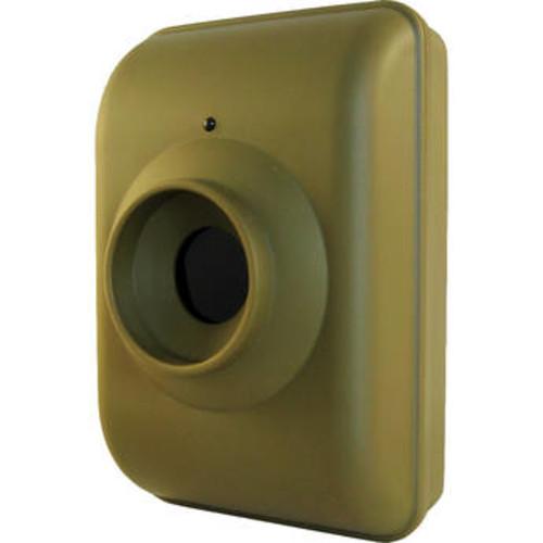 DCMT-2500 Passive Infrared Wireless Transmitter