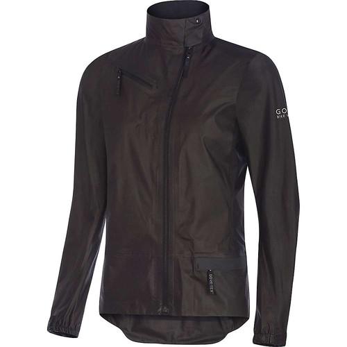 Gore Bike Wear Women's One Power Lady Gore-Tex Shakedry Bike Jacket