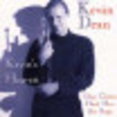 Kevin Dean CD