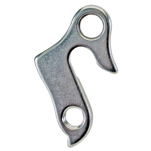 Ventura Silver Alloy Derailleur Hanger/Drop Out #2