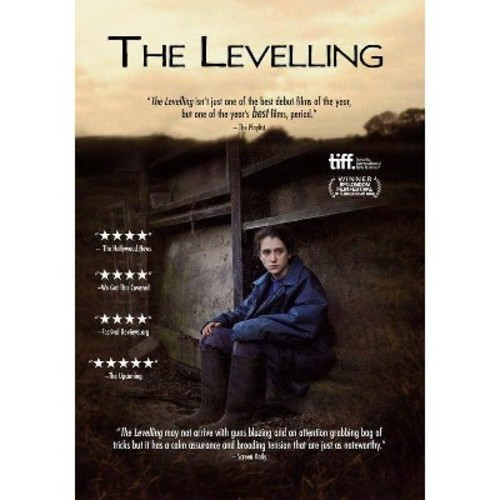 Levelling [DVD]