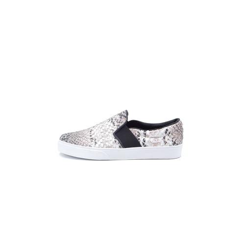 Santa Fe Snake Sneakers