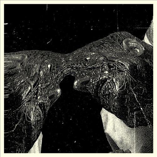 Memory Care Unit [LP] - VINYL