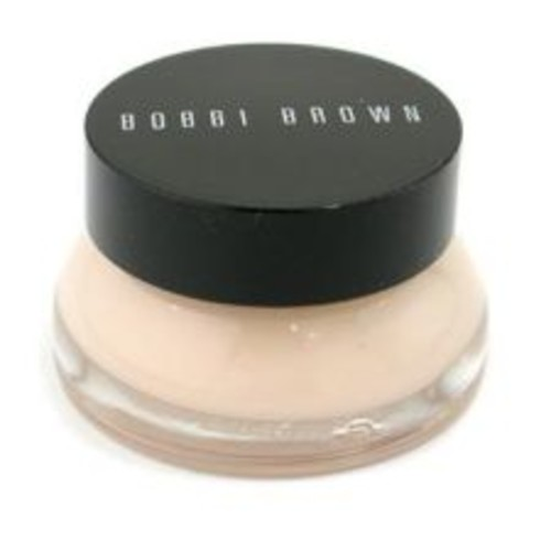 Bobbi Brown Extra Tinted Moisturizing Balm SPF25 - Extra Light Tint