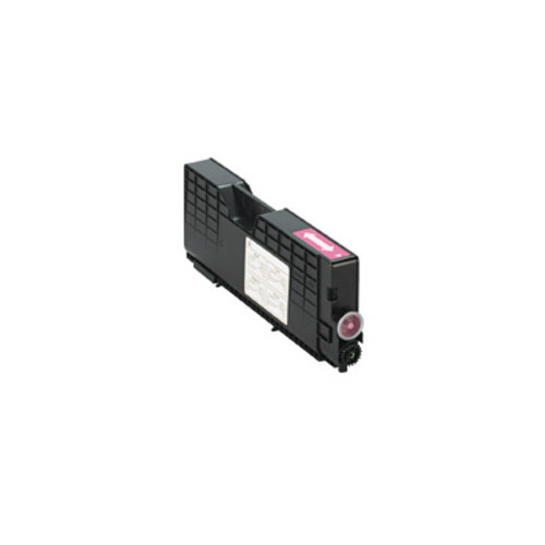 Ricoh Magenta Toner Cartridge