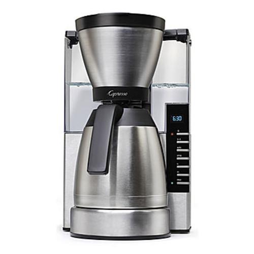 Capresso Coffee Maker 49805