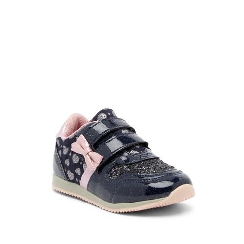 Princess Sneaker (Toddler)