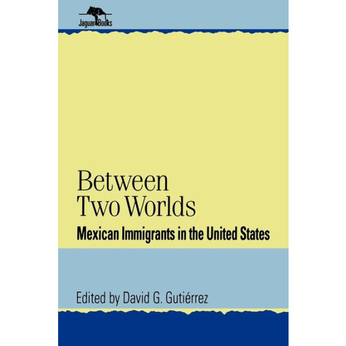 Between Two Worlds / Edition 1