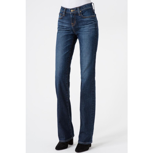 Remy Bootcut Jeans
