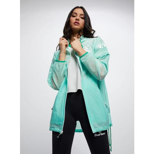 2e59c524fe9f Outerwear & Coats - Women | Gotchya.co