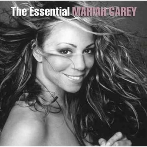 Mariah Carey - The Essential Mariah Carey